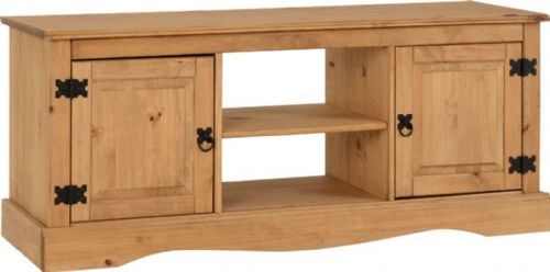 Corin Flat Screen TV Storage Unit